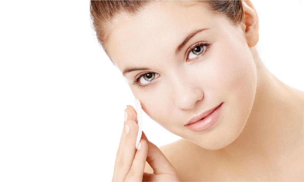 Treating And Preventing Melasma