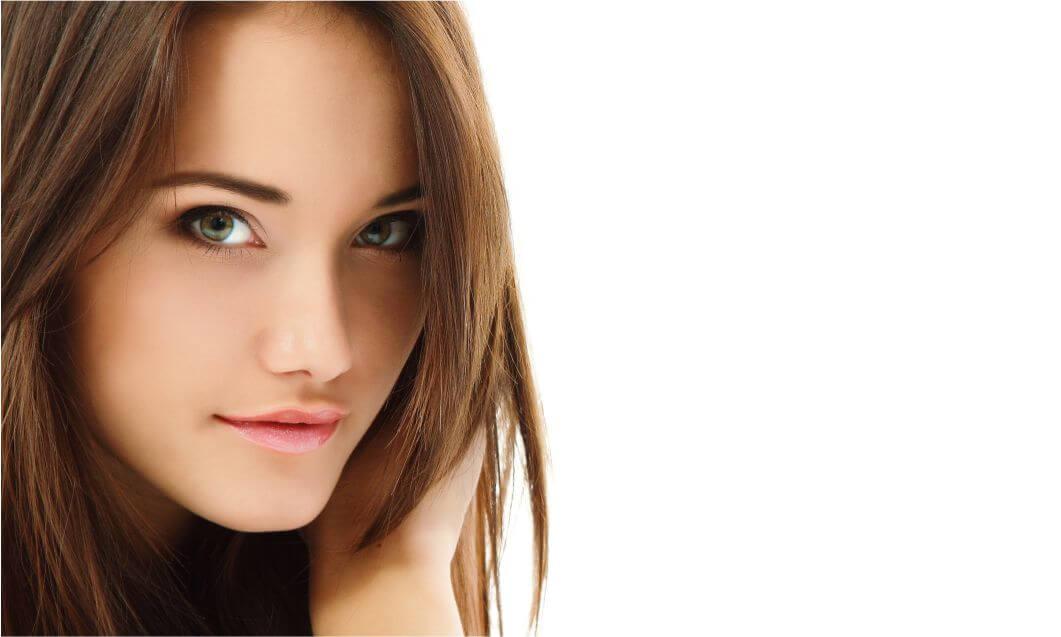 Tips For Treating Keratosis Pilaris