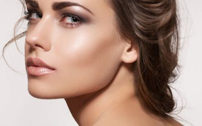 10 Ways to Keep your Skin Looking Ageless