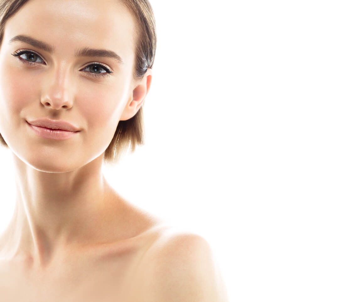 Vaughan Laser Photo Rejuvenation