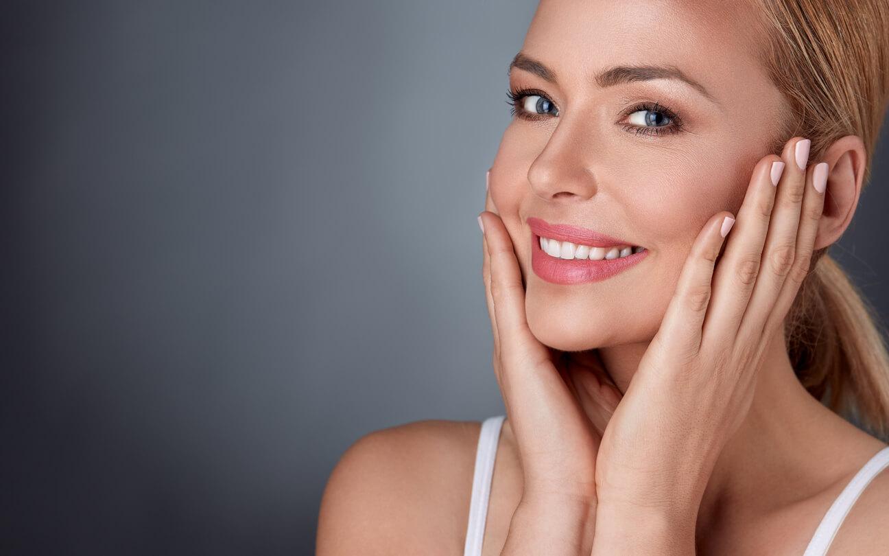 skin tightening clinic