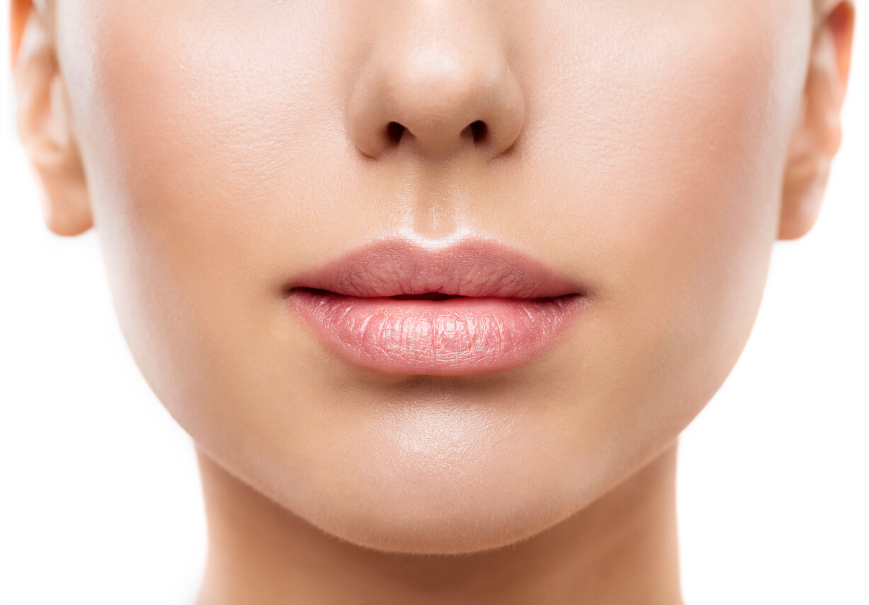 vaughan dermal fillers treatment