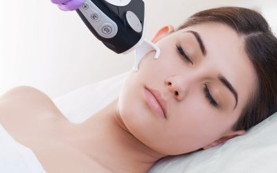 5 Things You Need To Know About Laser Resurfacing
