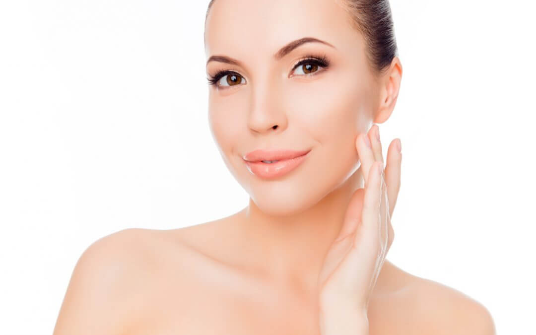10 Facts About Hyaluronic Acid